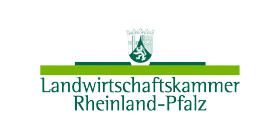Logo LWK RLP