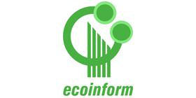 ecoinform_referenz_andreasbecker