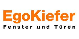 egokiefer_referenz_andreasbecker