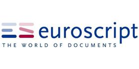 euroscript_referenz_andreasbecker