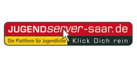 jugendserver_referenz_andreasbecker
