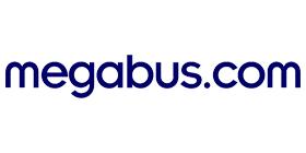 megabus_referenz_andreasbecker