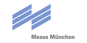 messemuenchen_referenz_andreasbecker