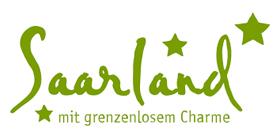 saarland_referenz_andreasbecker