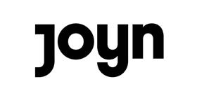 andreas_becker_joyn