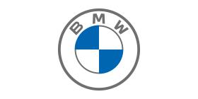 BMW Motorsport Andy Becker