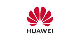 Huawei Andy Becker